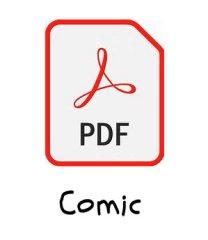 icon-comic.jpg
